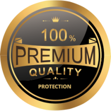 PREMIUM-PROTECTION-BATCH