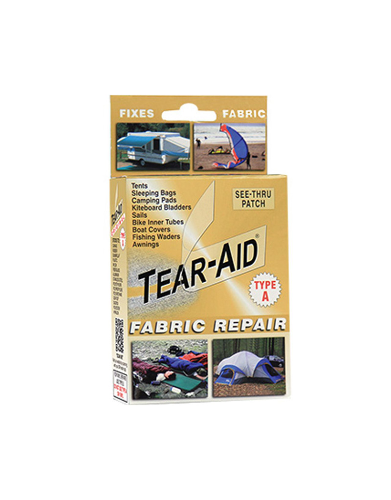 tear-aid-type-a-patch-kit-2